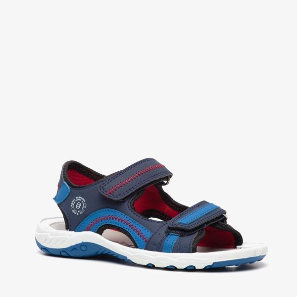 ef92e4087ce Blue Box jongens sandalen online bestellen   Scapino