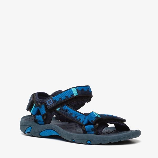 Blue Box jongens sandalen 1