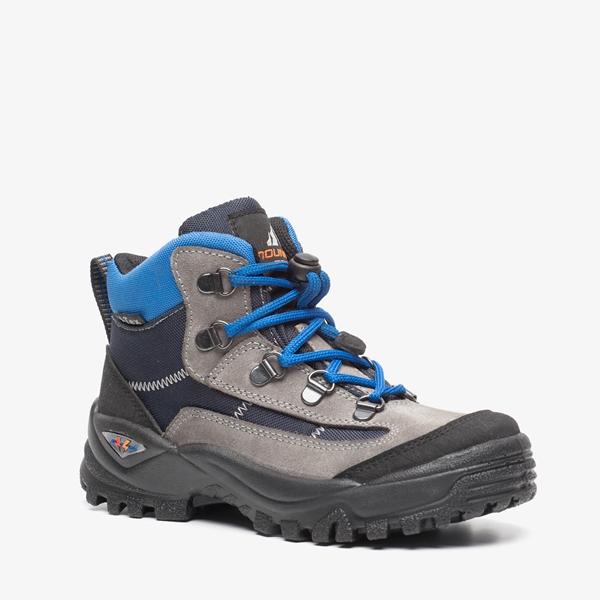 a5edbce07c1 Mountain Peak kinder wandelschoenen online bestellen | Scapino