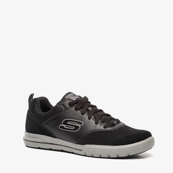 Skechers heren sneakers