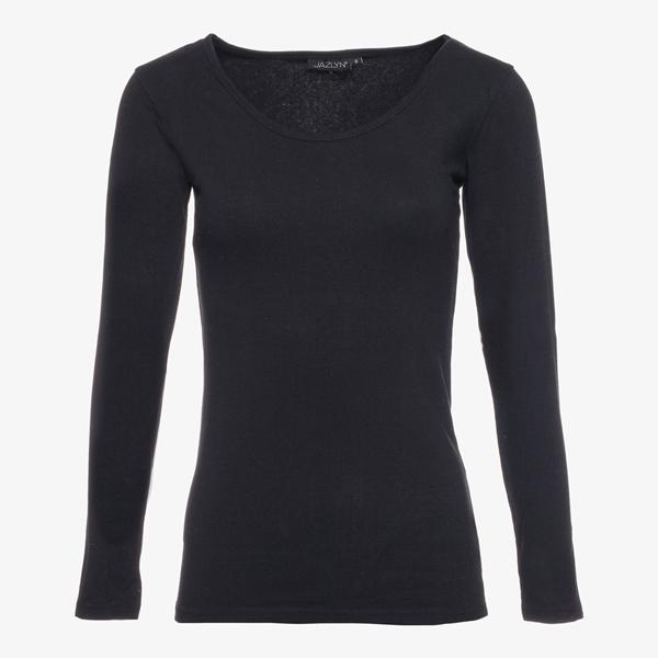 4875c7b1a324 Jazlyn dames shirt online bestellen   Scapino