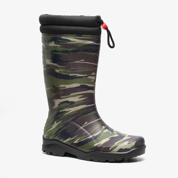Dunlop Blizzard Thermo sneeuw/regenlaarzen 1