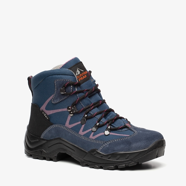 Mountain Peak dames wandelschoenen 1