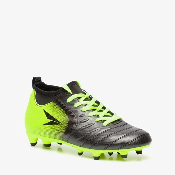 Dutchy Pro Dynamite voetbalschoenen 1