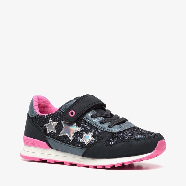 Blue Box meisjes sneakers 1