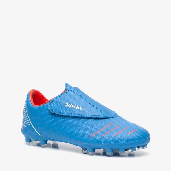 Dutchy Flash kinder voetbalschoenen MG 1