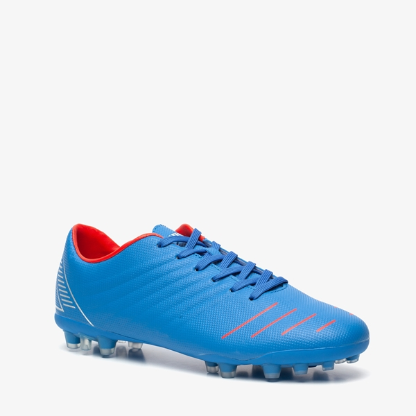Dutchy Flash voetbalschoenen MG 1