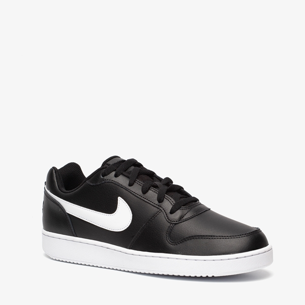 Nike Ebernon heren sneakers 1