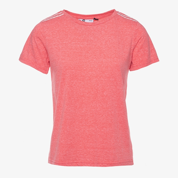 Scapino dames t-shirt 1