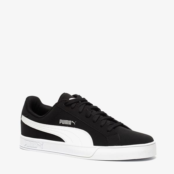 a01c0877a4e Puma Smash Vulc heren sneakers online bestellen | Scapino