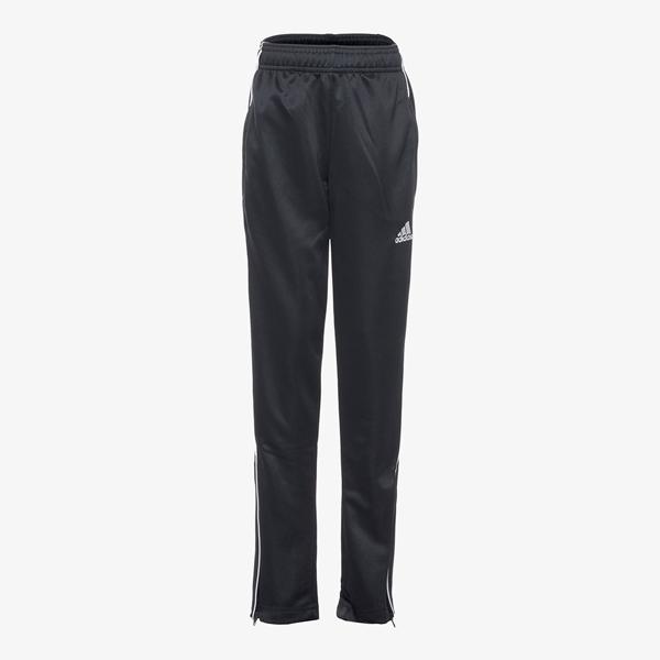 Adidas kinder trainingsbroek 1