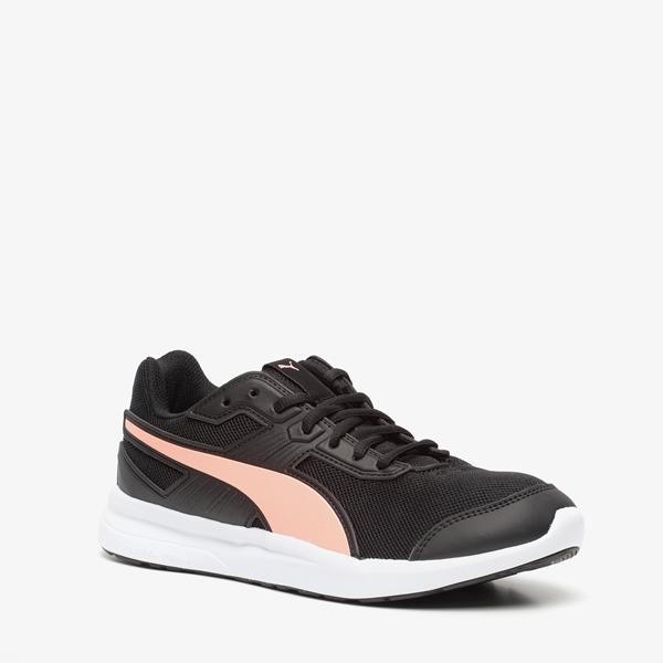 Puma Escaper Mesh dames sneakers 1