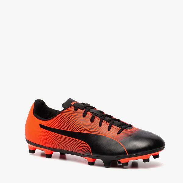 Puma Spirit heren voetbalschoenen FG 1