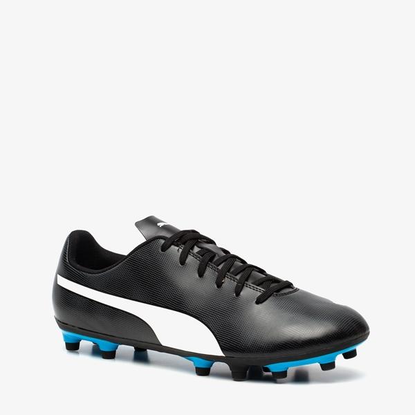 Puma Rapido heren voetbalschoenen FG 1