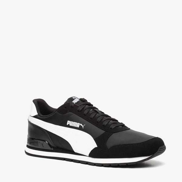 eb297c6b878 Puma ST Runner V2 heren sneakers online bestellen | Scapino
