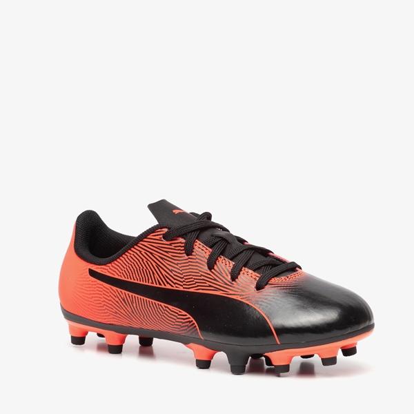 Puma Spirit kinder voetbalschoenen FG 1