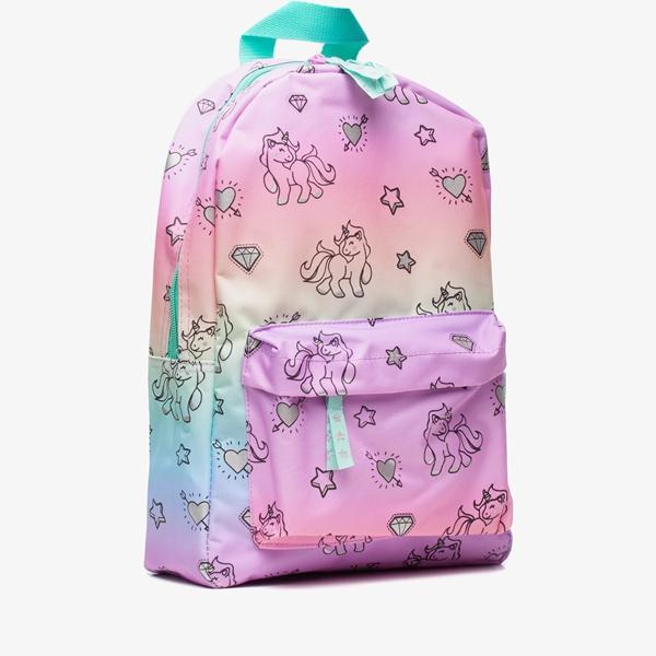 a985358f5a2 Kinder rugzak unicorn online bestellen | Scapino