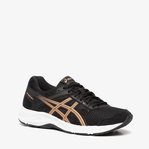 asics gel contend 4 dames