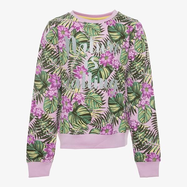 Ai-Girl meisjes sweater 1