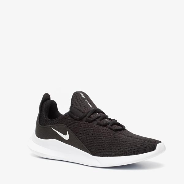 Nike Viale heren sneakers 1