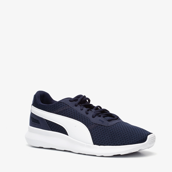 Puma ST Active sneakers 1