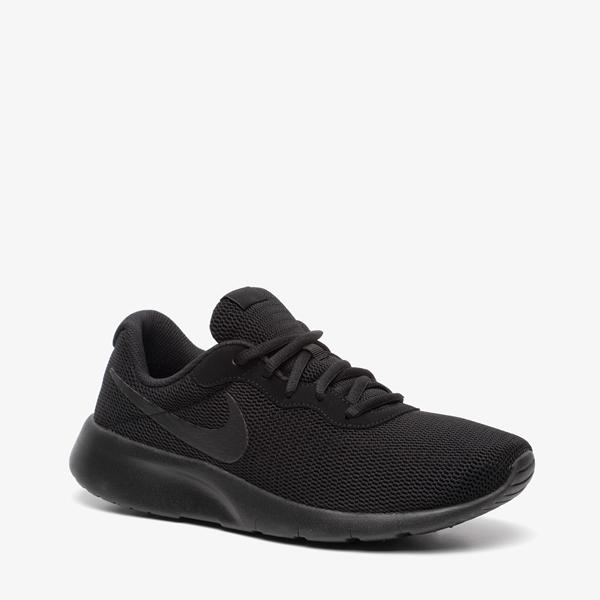 4902aa7ed7b Nike Tanjun sneakers online bestellen | Scapino