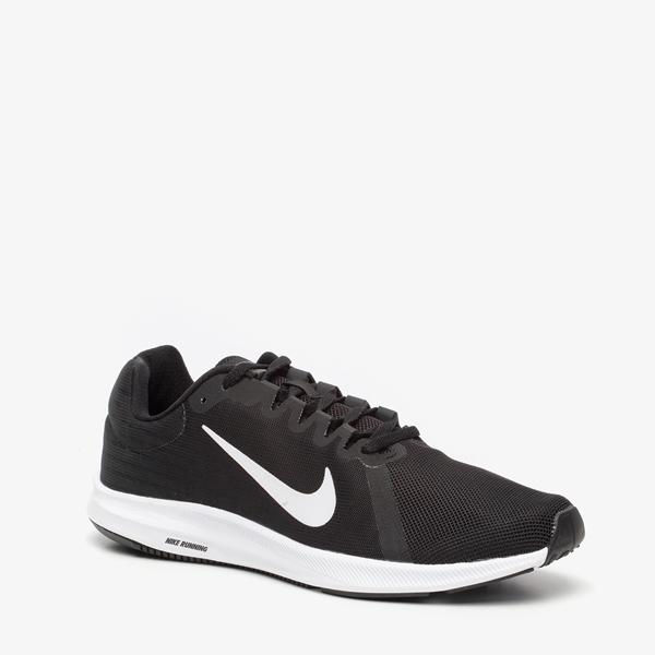 Nike Downshifter 8 heren sneakers 1