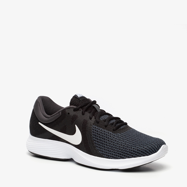 competitive price 393b7 65928 Nike Revolution 4 heren hardloopschoenen 1