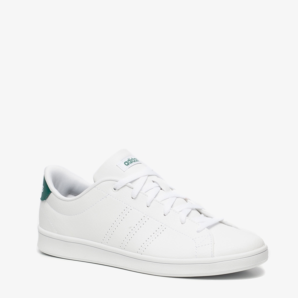 56c40993a3e Adidas Advantage Clean sneakers online bestellen | Scapino