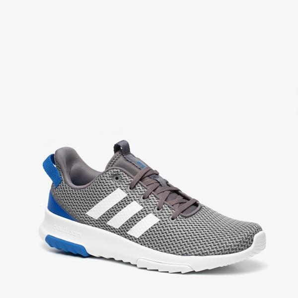 Adidas CF Racer TR heren sneakers 1