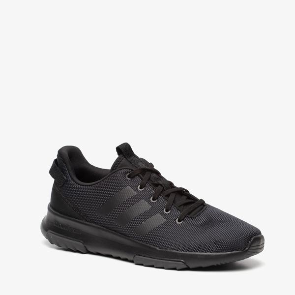 Adidas CF Racer TR heren sneakers | Scapino.nl