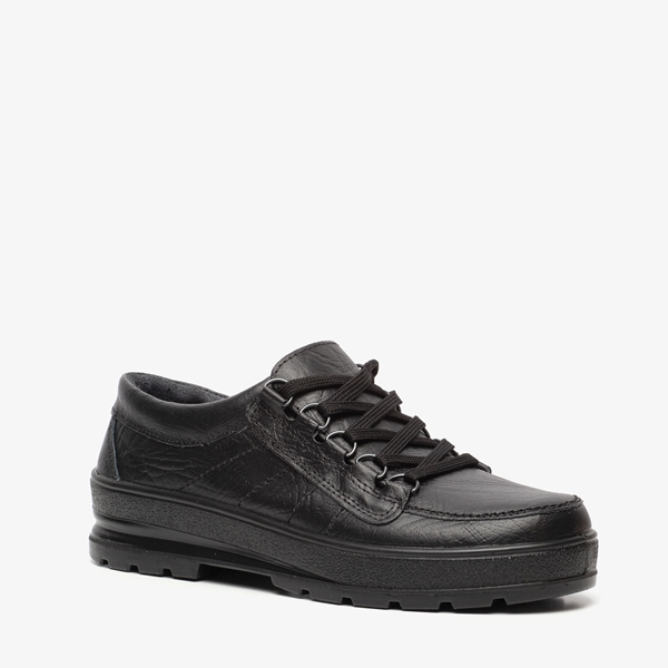 22145654878 Natuform leren heren schoenen online bestellen   Scapino