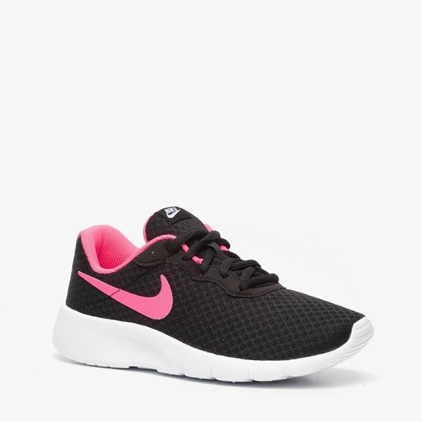 Nike Tanjun kinder sneakers 1