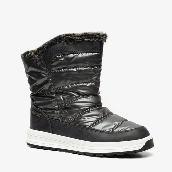 Scapino dames snowboots 1