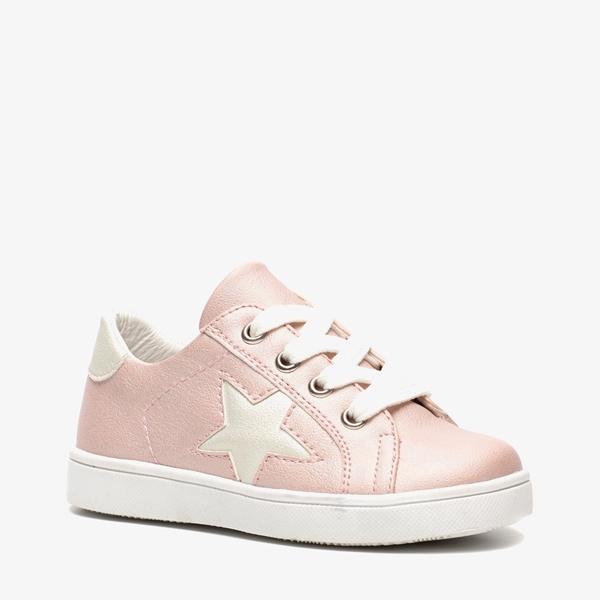 sneakers meisjes online