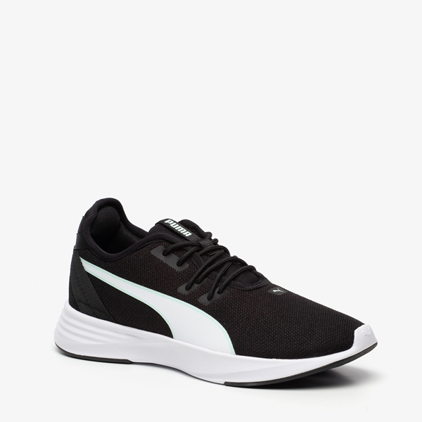Puma Radiate XT FS dames sneakers 1