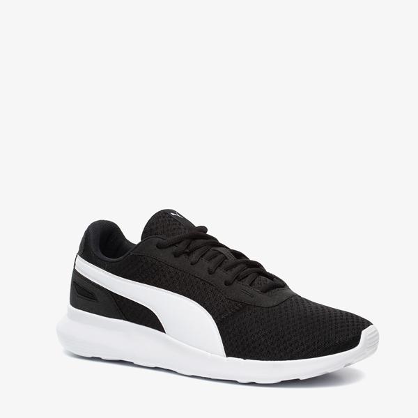 Puma ST Active heren sneakers 1