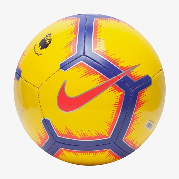 af26937dab3c06 Nike Premier League Pitch voetbal online bestellen | Scapino