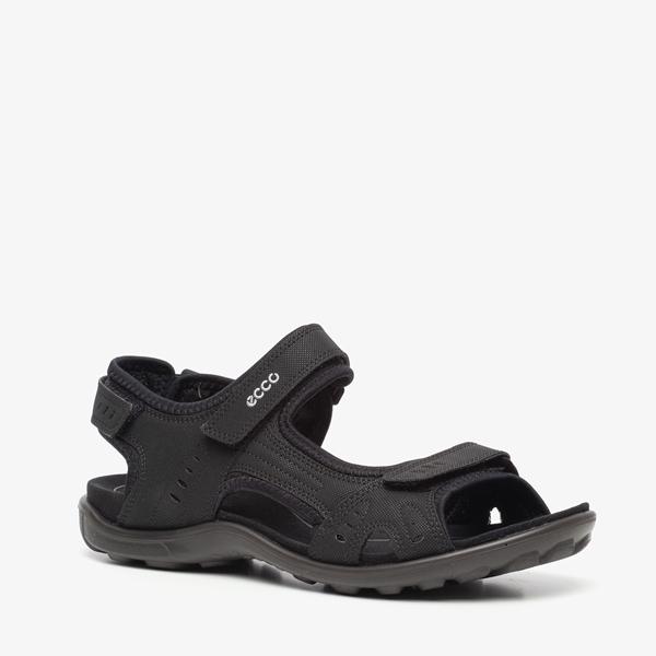ECCO All Terrain dames sandalen 1