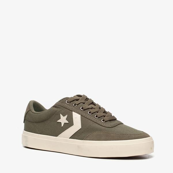 Converse heren sneakers 1