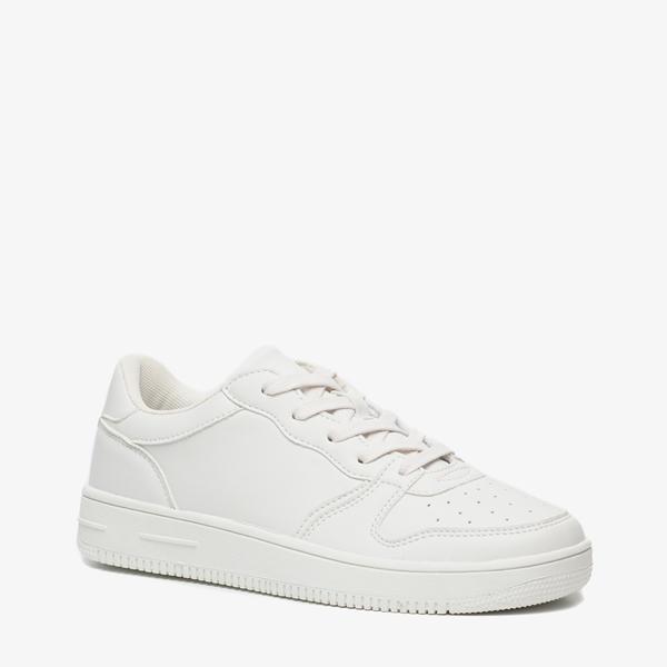 Scapino Box Blue Online Sneakers Bestellen Dames Xvgq4wf