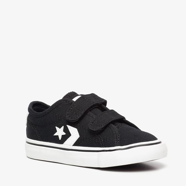 converse kinder sneakers