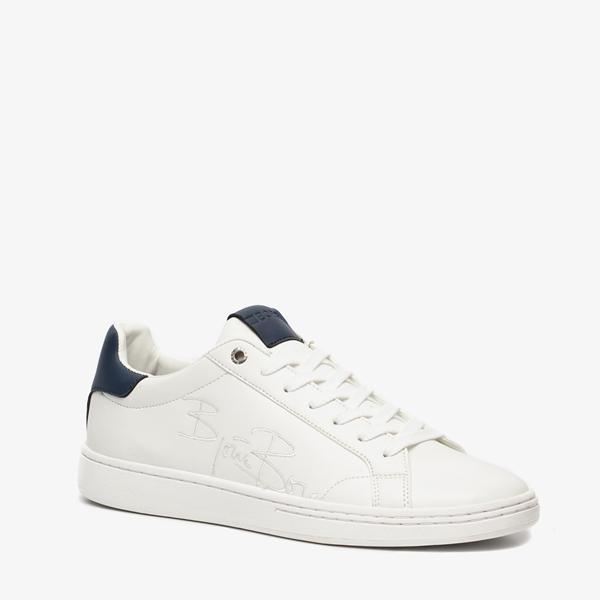 Bjorn Borg heren sneakers