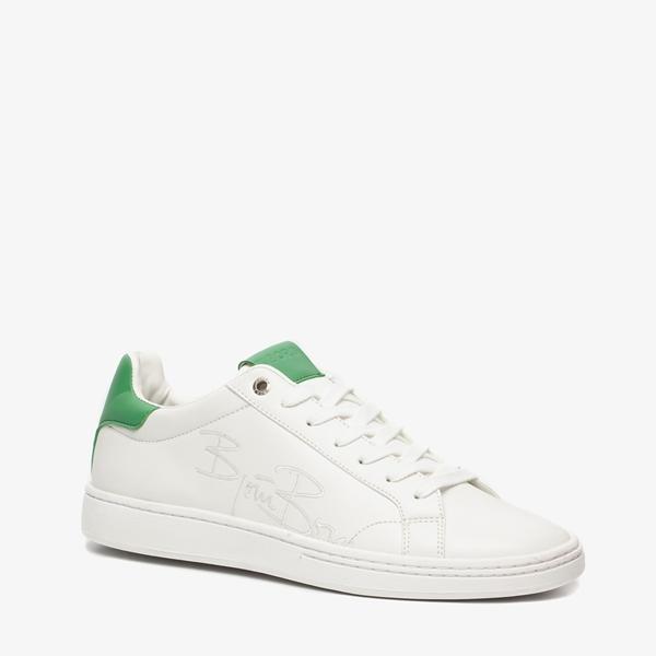 Bjorn Borg heren sneakers 1
