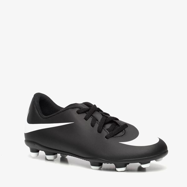 purchase cheap c949e 2d230 Nike Bravata II kinder voetbalschoenen FG 1