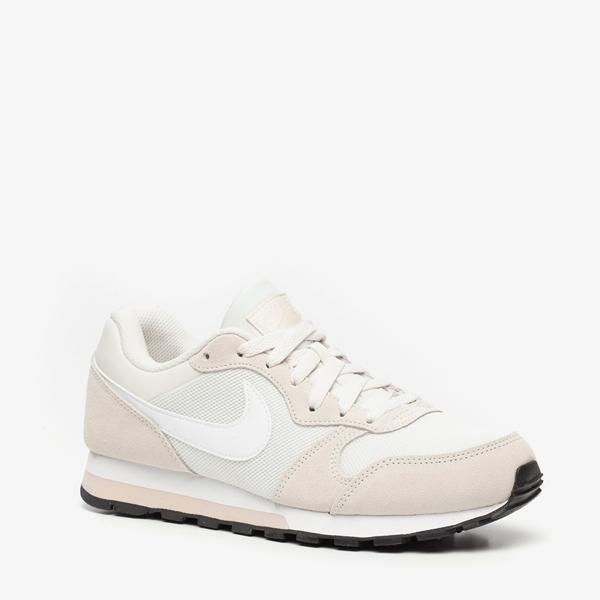 Nike MD Runner 2 dames sneakers 1