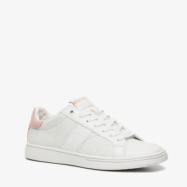 Bjorn Borg dames sneakers 1
