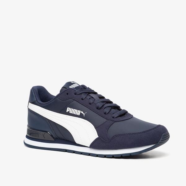 Puma ST Runner V2 sneakers 1