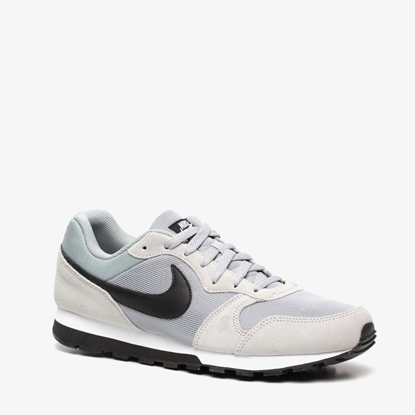 reputable site 25a29 e6283 Nike MD Runner 2 heren sneakers 1