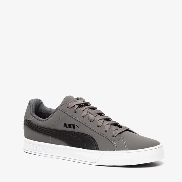 1676c47a4504 Puma Smash Vulc heren sneakers online bestellen